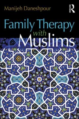 family-therapy-with-muslims-by-manijeh-daneshpour-1317365097