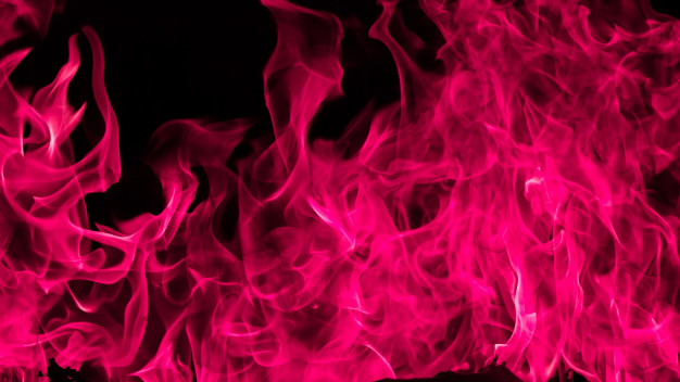 blazing-fire-flame-background-and-textured-pink-fire-background_3236-296 (1)