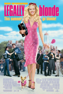 legally_blonde_film_poster